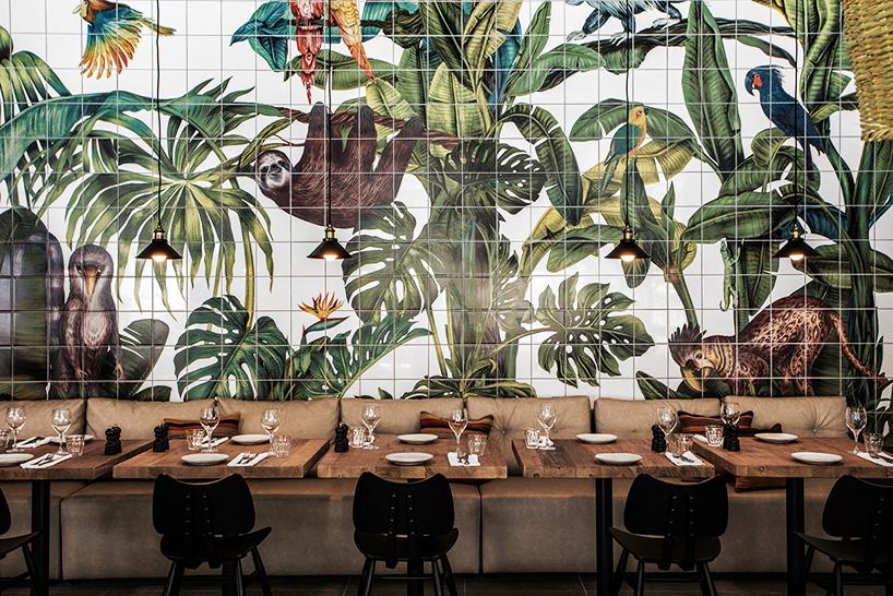 karina-eibatova-magical-jungle-tiles-casa-cook-hotel-designboom-01-jpg-1