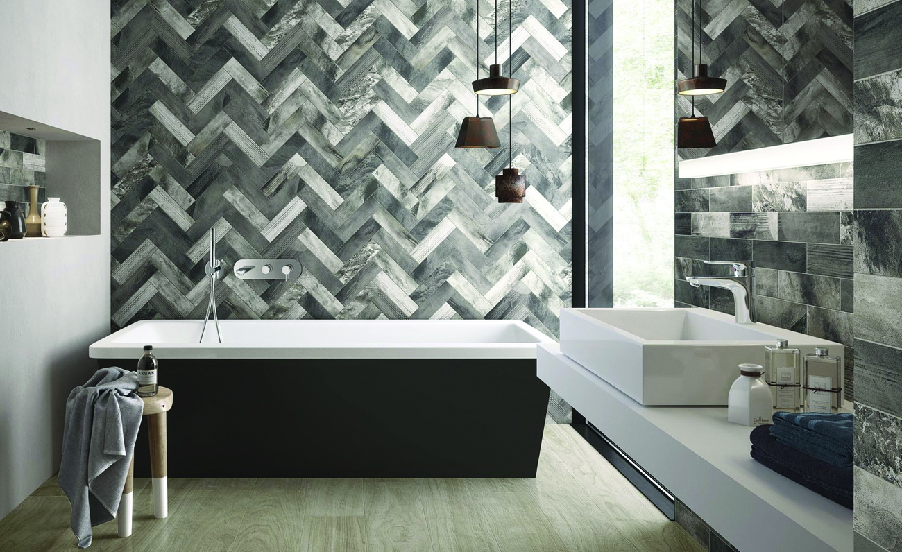13 Tile Tips For Better Bathroom Tile: 8 Tips For Selecting Tiles