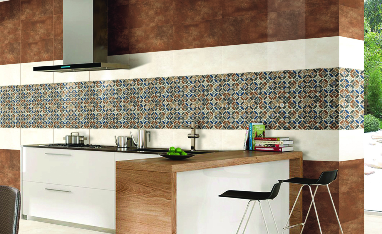 8 tips for selecting tiles – The Tiles of India