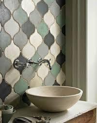 Keramos handmade tiles