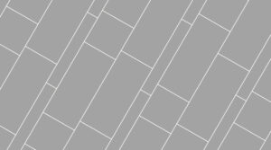 patterns-2