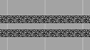 patterns-4