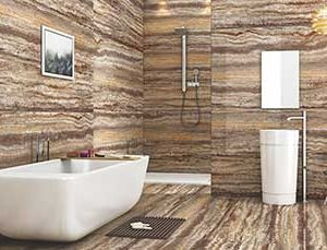 Simpolo SCS marble