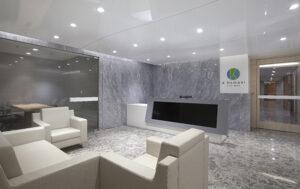 zzarchitects-developer-office-1