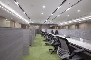 zzarchitects-developer-office-4