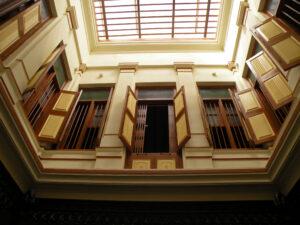 8_first-floor-openings-mun-mutram