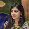 ankita-baid_new