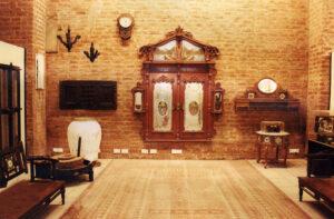 home-display