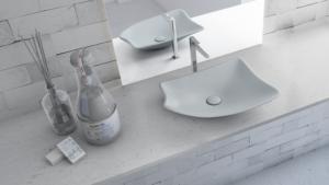 adriana-grey_basin