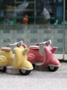bent-chair-multi-color-scooter-teapot-inr-2999