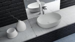 oliver-round_white_basin