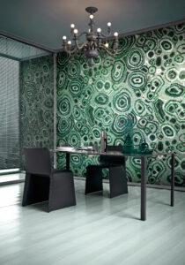 bisazza-mosaico_new-malachite-green_design-greg-natale