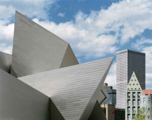 extension-art-museum-by-daniel-libeskind-06