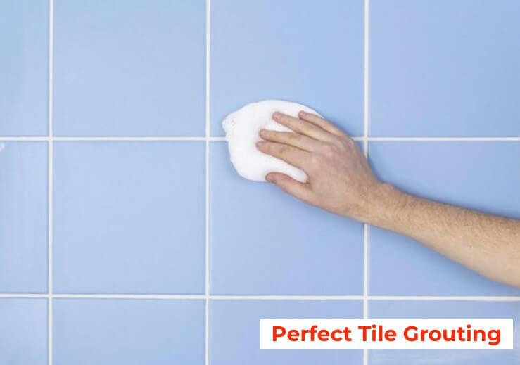 8 Tips For Selecting Tiles The Tiles Of India