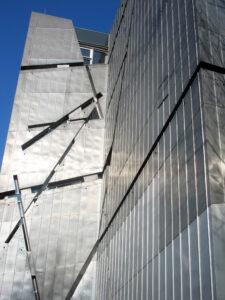 jewish-museum-exterior-berlin-jpg-high-res