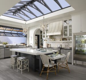 silestone-trendspotter-cheryl-kees-clendenons-greenhouse-kitchen_2