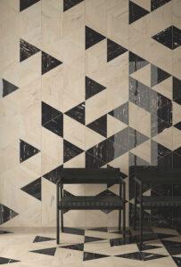 falviker-cozy-15-desert-triangolo-30-in-abbinamento-a-supreme-black-deluxe-triangolo-30