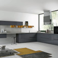 Doimo Cucine kitchen
