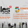 The Big5 Construct India