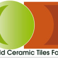 World Ceramic Tile Forum