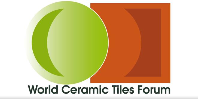 World Ceramic Tile Forum