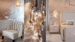 13-masterbedroom-planche-pour-site