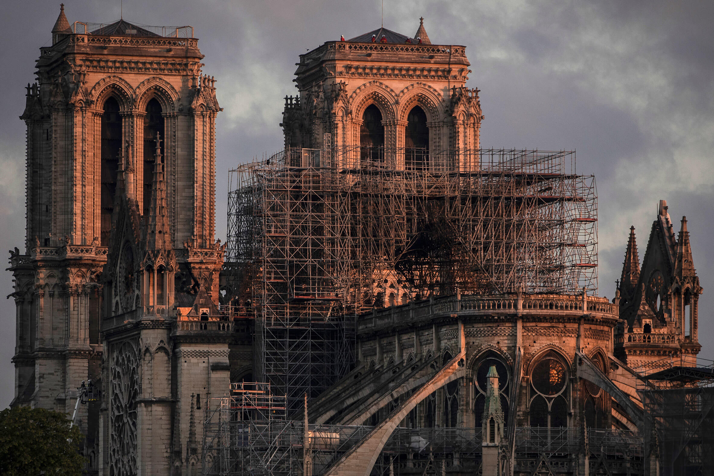 notre-dame-cathedral-paris-after-fire-april-2019-col