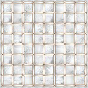 pgvt-blossom-mosaic