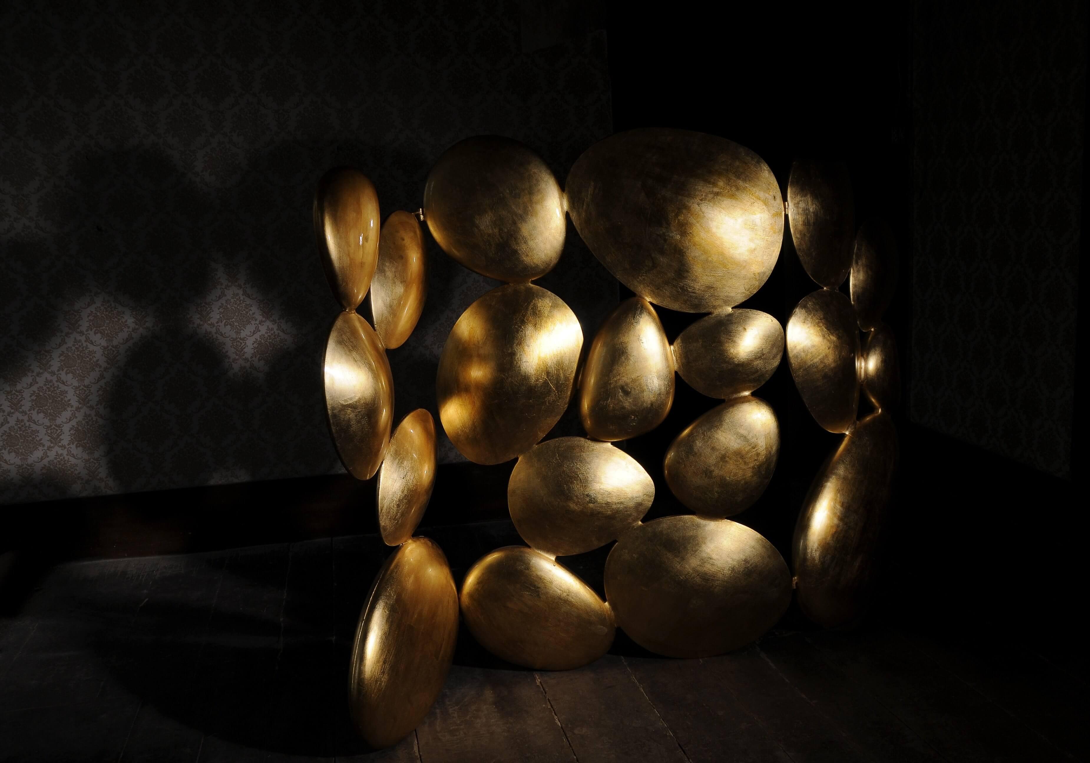 Luxury and Designer Furniture