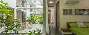 16_ground-floor-bedroom-pm-7-min