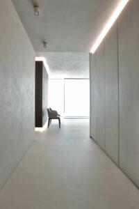 4-laminam_villa_interior_calceavorio-2-min