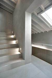 5-laminam_villa_interior_calceavorio-3-min