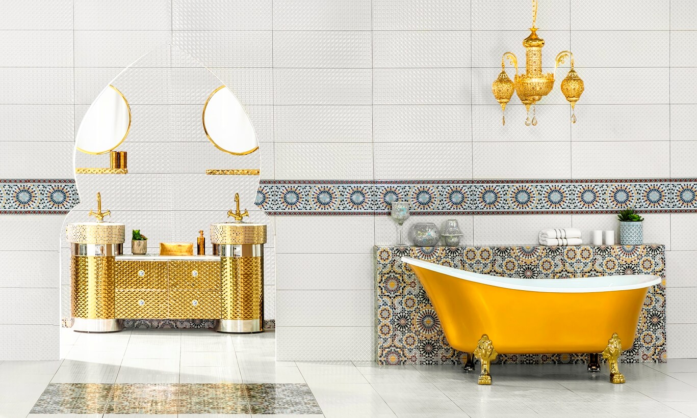 Brands – The Tiles of India
