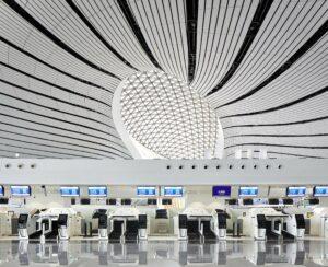 11_zha_beijing-daxing-int-airport_huftoncrow-min