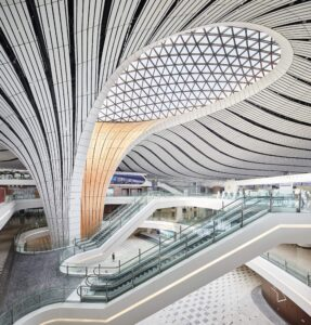 13_zha_beijing-daxing-int-airport_huftoncrow-min
