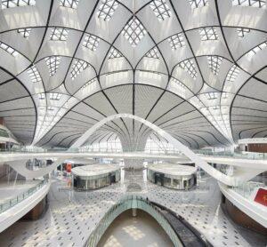 17_zha_beijing-daxing-int-airport_huftoncrow-min