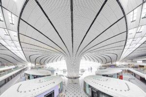 27_zha_beijing-daxing-int-airport_huftoncrow-min