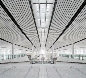 30_zha_beijing-daxing-int-airport_huftoncrow-min
