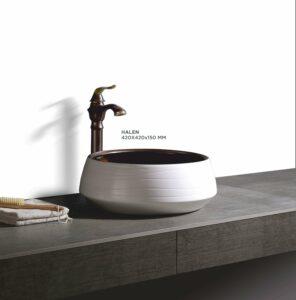 bathco-art-wash-basin-06