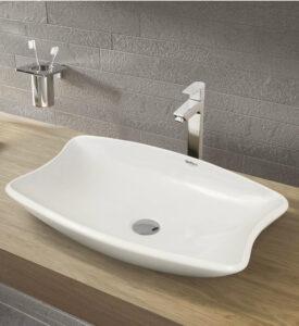 bathco-table-top-basin