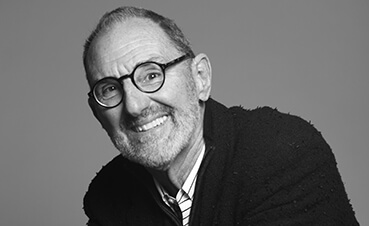 Architect Thom Mayne and The Kolon Group