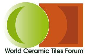 World Ceramic Tiles Forum