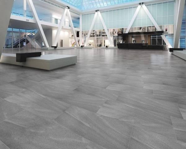 choosing-right-flooring-2