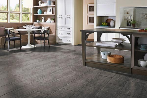 special-care-flooring_vinyl-flooring-that-looks-like-stone-alterna-d7197-2