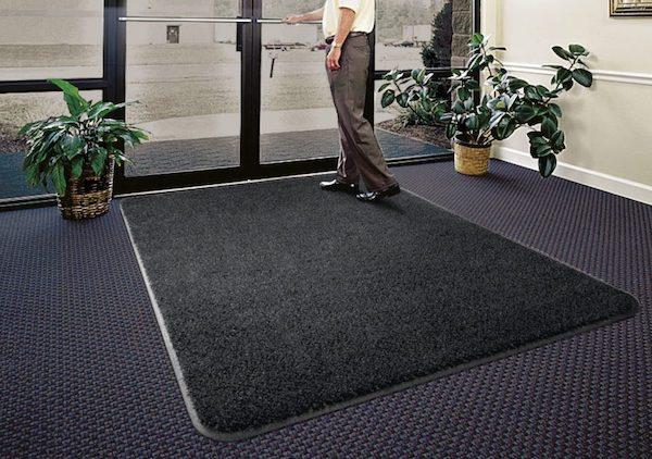 walk-off-mats-2-croped