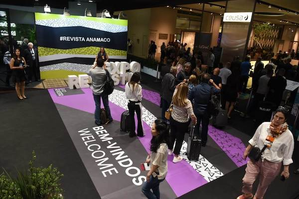 Expo Revestir 2020