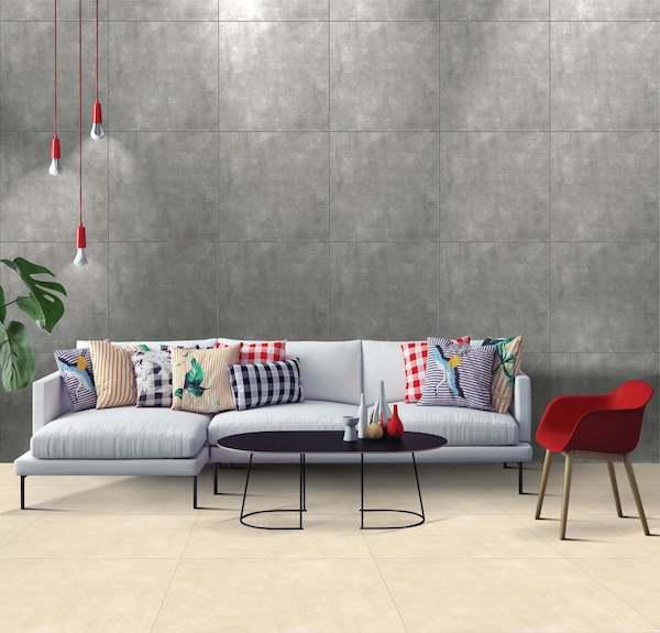 8 Best Tile Applications