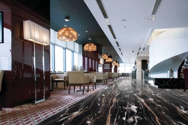 10 Best Floor Tiles Applications 2020