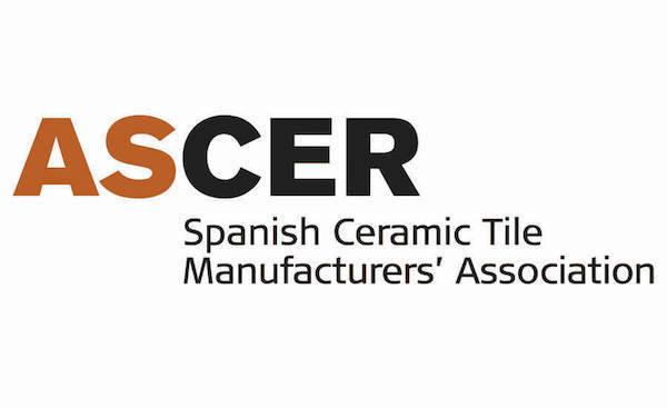 Spanish tile industry
