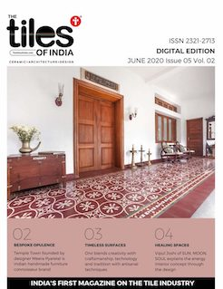 June 2020 Issue 5 Vol 2